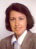 Margit Stadlober